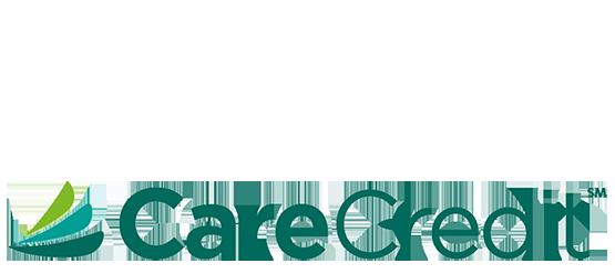 logo_carecredit2